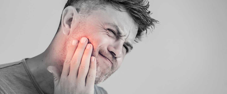 Diş Ağrısına Ney İyi Gelir