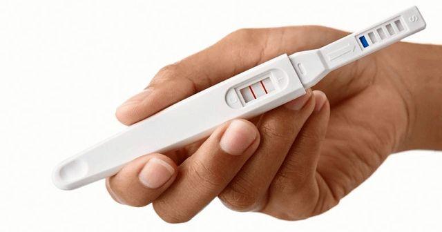 Hamilelik Testi Nasıl Yapılır