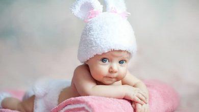 Bebeklerde Pişik Nasıl Geçer