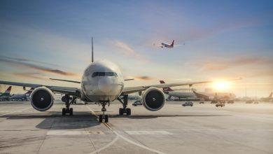 Uçak Kuralları Nelerdir