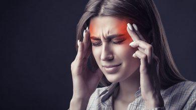 Migren Belirtileri